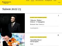 kulturfreunde-bayreuth.de