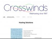 crosswinds.net