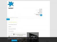 contento-shop.com