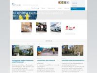 vizaar24.de