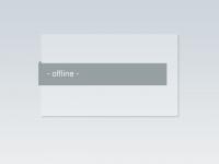 cdu-merzig-kernstadt.de Webseite Vorschau