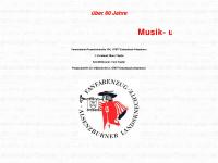 Muv-alsenborn.de