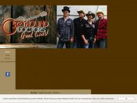 greyhound erfahrungen und bewertungen. Black Bedroom Furniture Sets. Home Design Ideas