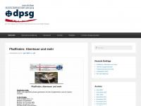 die-adler-illingen.de