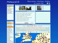 meteociel.fr