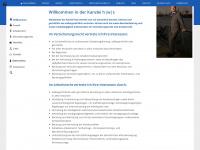 kanzlei-hws.de