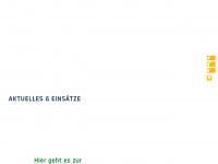 feuerwehr-oelde.de