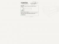 Frauenarzt-ottweiler.de