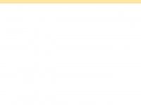 frauenarzt-brunnett.de