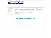 germanbase.de