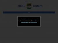 Hog-ostern.de