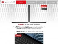 patrick-it.de