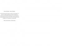 Haller-online.de