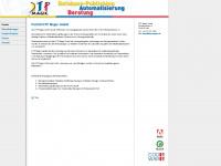 dtp-magic.ch