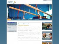 tv-merzig.de