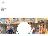 kita-am-schenkelberg.de Webseite Vorschau