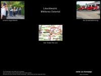 lbz-mittleres-ostertal.de