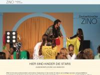 lolly-popp.de Webseite Vorschau