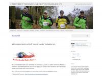 Rennschnecke-dudweiler.de