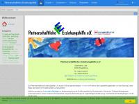 partnerschaftliche-erziehungshilfe.de