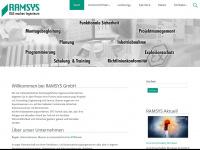 ramsys.org