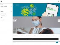 Roemer-apotheke-nennig.de