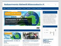 rv-edelweiss-bliesransbach.de