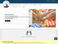 uenetz.de