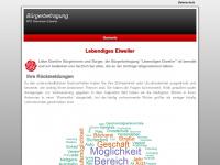 heusweiler-eiweiler.de