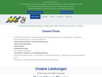 sbi-sanierung.de