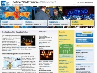 stadtmission.net
