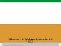 sv-auersmacher.de Thumbnail
