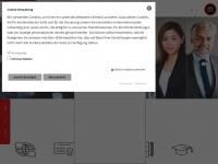 tradex.de