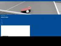 Ttclautzkirchen.de