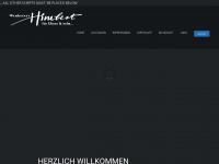 Uhrmacher-himbert.de