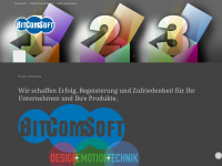 bitcomsoft.de