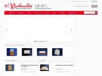 werthmueller-gmbh.de