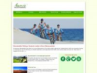 active-mountainbiking.de