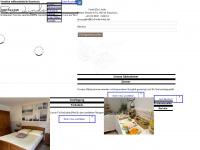 zurlinde-hotel.de Thumbnail