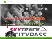 sachsenmedia.com
