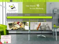 werbeagentur-enghardt.de