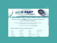 Actipart.de