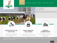 reika-reinsdorf.de