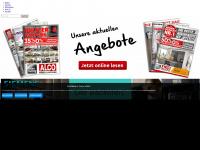 Alco-moebel.de