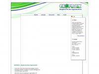 geoprax.com