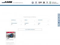 amb-autowelt.de