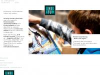 unikatum.net Thumbnail