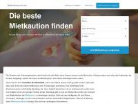 mietkautionskonto.info