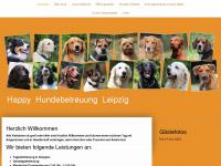 happy-hundebetreuung-leipzig.de