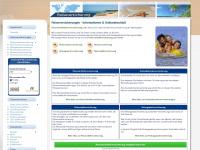 auslandversicherungen.de